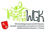 iA_Briefumschlag-Vollfläche.indd